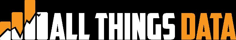 All Things DATA כנס אנליטיקס