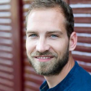 Johannes Radig2